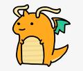 Icebrew avatar