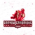 Booyah_Squadians avatar