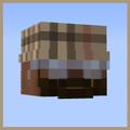 PATRONIO avatar