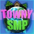 TownySMP avatar