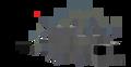 SilverfishMc avatar