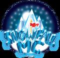 Snowfallmc avatar