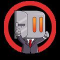 ItsDvance avatar