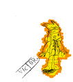 xRaposaDosGames avatar