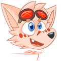 Reijvi avatar