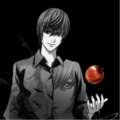pinkieseb avatar