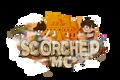 ScorchedMC avatar