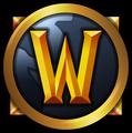 WarXE avatar