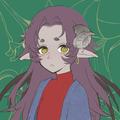 Lilith_Marvor avatar