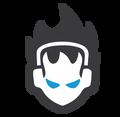 Krisus avatar