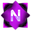 NovaBuilds123 avatar