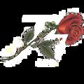 Brogo avatar