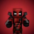 whitepanda462 avatar