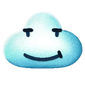 Aerod_ avatar