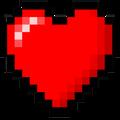 ormlanon avatar