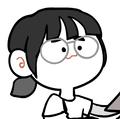 LemonLl avatar