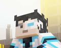TytannosRex avatar