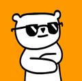 PolarX BS avatar