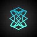 Builder4live avatar