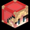 Kingybu avatar