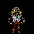 skelebone2_0 avatar