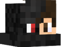 KingRojoMx avatar