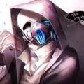 icygamer42 avatar