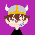 Darkbark avatar
