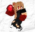 BoEliret avatar