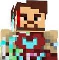 Karel8484 avatar