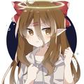 Ashurin avatar