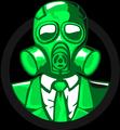 Don Remus avatar