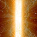 OrangePlazma avatar