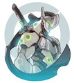 Geoydudep avatar