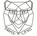 Nerdy-Ursa avatar
