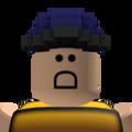 Ymahmoud30 avatar