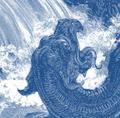 Leviachan avatar