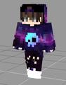 ENCHANTEDPRIME avatar