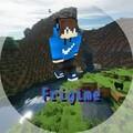 Frigime avatar