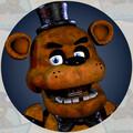 Luminite1323 avatar