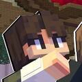E11KK avatar