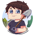 TheEmbrass avatar