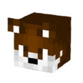 Kiwi_Arg avatar
