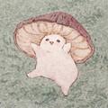 honeytree_ avatar