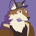 PatchWolf avatar
