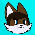 ItsIFox avatar