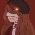 Alixbelike avatar