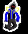 arielzinho avatar