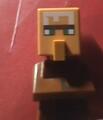 Jediwiktor15 avatar