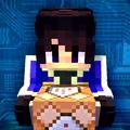 Bittu5134 avatar